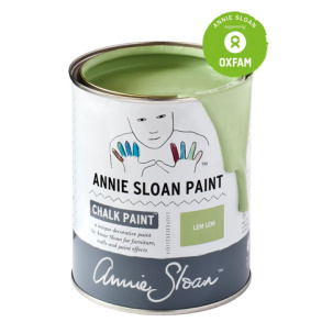 Chalk Paint™ Lem Lem 1 liter