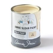 Chalk Paint™ Old Ochre