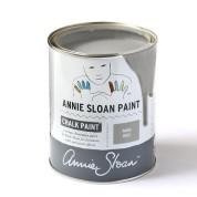 Chalk Paint™ Paris Grey