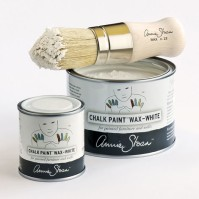 Annie Sloan Chalk Paint Soft Wax