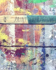 Varmt välkommen att komma med i den inspirerande och trevliga gruppen Chalk Paint™ i Monicas Butik. Vi inspirerar varandra och delar med oss av tips & råd om våra målarprojekt.