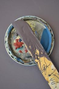 Kurser. Lär dig måla med Annie Sloan färg Chalk Paint™. Måla möbler, temagar och workshops.