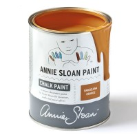 Chalk Paint™ Barcelona Orange