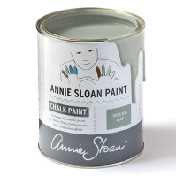 Chalk Paint™ Duck Egg Blue