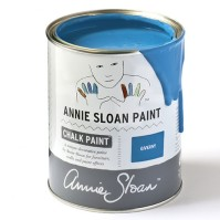 Chalk Paint™ Giverny