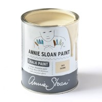 Chalk Paint™ Old Ochre