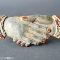 Beslag Vintage Hands
