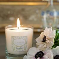 Annie Sloan Doftljus Versailles
