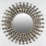 Spegel Ranka
