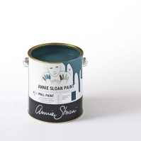Wall Paint Aubusson 2,5 l