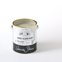 Wall Paint Paris Grey 2,5 l