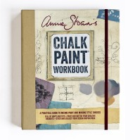 Chalk Paint™ Work Book