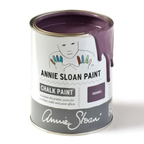 Chalk Paint™ Rodmell