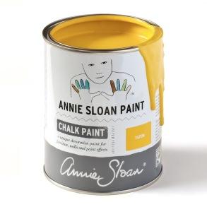 Chalk Paint™ Tilton