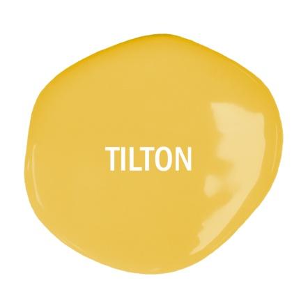 Annie Sloan Chalk Paint kulör Tilton