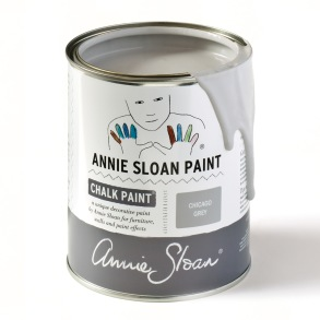 Chalk Paint™ Chicago Grey