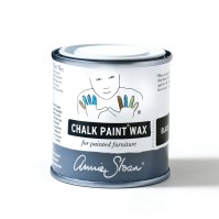 Chalk Paint™ Wax Black 120 ml