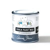 Chalk Paint™ Wax Black 120 ml