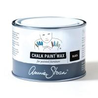 Chalk Paint™ Wax Black 500 ml