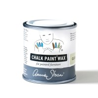 Chalk Paint™ Wax Clear 120 ml.