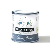 Chalk Paint™ Wax Clear 120 ml.