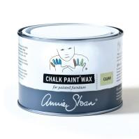 Chalk Paint™ Wax Clear 500 ml