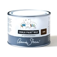 Chalk Paint™ Wax Dark 500 ml.