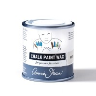 Chalk Paint™ Wax White 120 ml