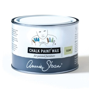 Chalk Paint™ Wax Clear 500 ml