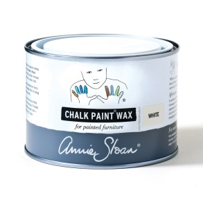 Chalk Paint™ Wax White 500 ml