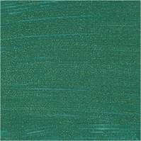 Inka Gold Emerald