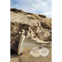 200613 Måla möbel med hav & strand som inspiration