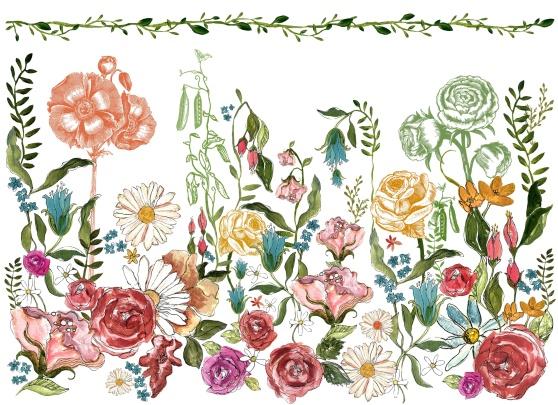 IOD Dekorer, stort sortiment Dekortransfers, Dekorstämplar & Dekorformar för ornament i Monicas Butik återförsäljare av Iron Orchid Designs i Sverige.