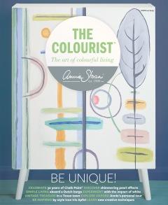 The Colourist nr 4