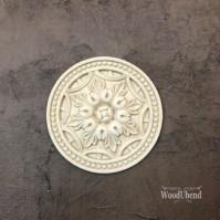 WoodUbend Centerpiece 1384 13,5x13,5 cm