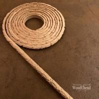WoodUbend Trimming 0037 210 x 1,2 cm