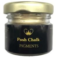 Posh Chalk Metallpigment, Byzantine Gold