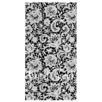 Posh Chalk Schablon Sollys Lace - 40x70 cm