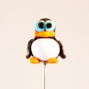 Pinne Pingvin