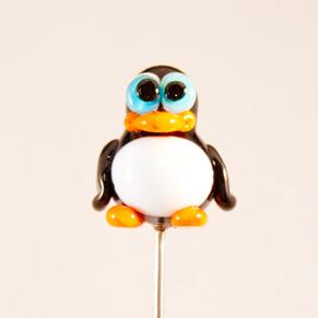 Pinne Pingvin - Pinne Pingvin