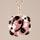 Kula rosa m blomrankor i svart-vitt IMG_4647