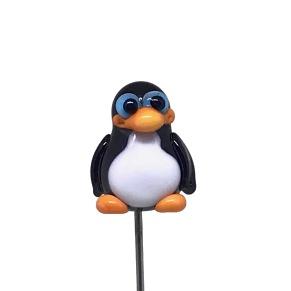 Pinne Pingvinunge - Pinne Pingvinunge
