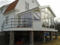 Ytterby