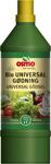 OSMO® biologisk universalgödsel 3-0-5
