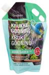 GROGREEN® krukgödning med aqua saver™ 7-1-7