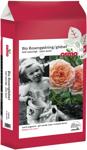 OSMO® Bio rosgödsel 6-2-8 + 2 % MG