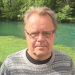 Åke Rudén