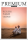Skärmavbild 2019-01-09 kl. 15.53.42