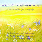 Vägledd meditation CD