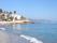 Nerja Torrecilla stranden